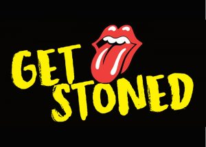 Get Stoned - Celebrating the Music of The Rolling Stones