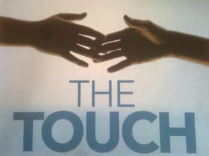 Martin Daly & The Touch – Classic Rock/Pop Covers