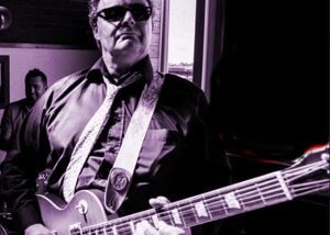 The Ferrets - Rock, Pop & Blues Classics