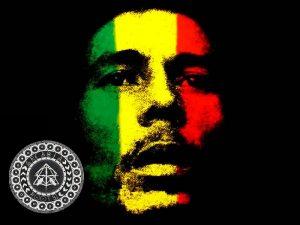 Bob Marley's Birthday Bash with Arcadia Roots