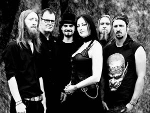 Nightwished - A Tribute to Nightwish