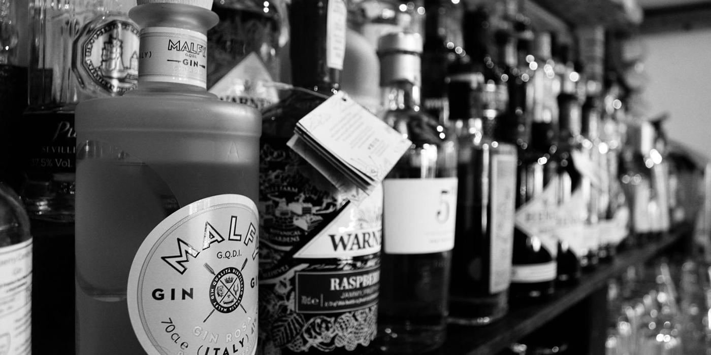 bar-drinks-banner
