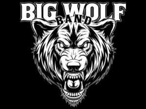Big Wolf Band – Blues Rock